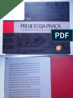PROJETO DA PRAÇA, ALEX SUN.pdf