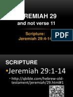 jeremiah 29-brian j
