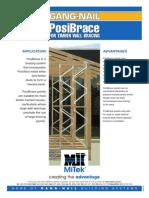 PosiBrace.pdf