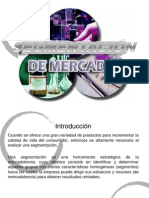 presentacion-segmentacion-131028222056-phpapp02