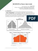 Ped monde France 2012 Nov 13.pdf