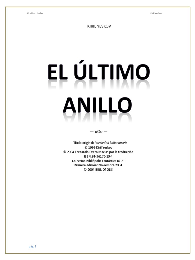 Casa de patrimonio encaje Granero Rojo /& Nuez moscada Comprobar algodón Mantel Individual Con Borde De Encaje