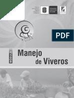 CARTILLA_02_-_MANEJO_DE_VIVEROS