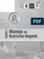 CARTILLA_03_-_MANEJO_DE_NUTRICION_VEGETAL