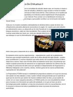 La SEP Ofrece 13 Carreras Online Gratuitas.20140309.143510