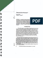 Measuring-Facial-Movement.pdf