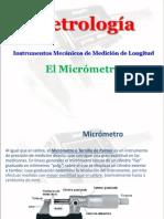 MICROMETRO-O1 (2) [Autoguardado]