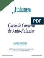 01 - Curso Conserto de Auto Falantes