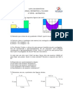 fernandaAreas.pdf