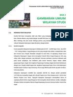 01 Bab 2 Gambaran Umum Wilayah Studi OK Rev Dewi