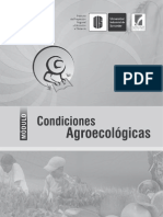 CARTILLA_05_-_CONDICIONES_AGROECOLOGICAS