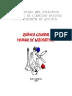 Manual Quimica v 2.0 (1)