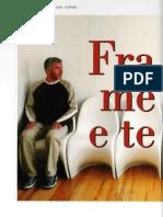 - Fra Me E Te (Comunicazione Non Verbale, La Prossemica).pdf