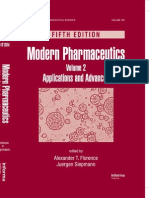 Remington Pharmaceutical Sciences Pdf