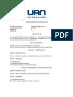 Contenido_Curso_Oleohidraulica