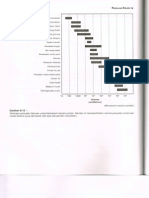 Buku 171-172.pdf