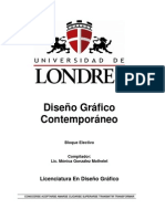 diseno_grafico_contemporaneo