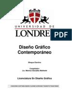 diseno_grafico_contemporaneo