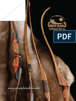 2008 GPB Catalog