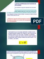 Trabajo de Analisis 2.1