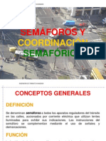 11.Semaforos y Coordinacion Semaforica_1