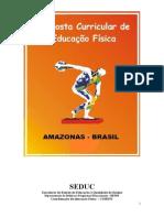 PROPOSTA  CURRICULAR ED. FÍSICA.doc