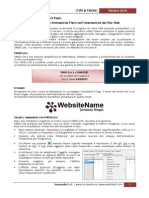 tips_1010.pdf