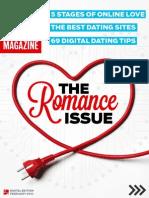 PC Magazine - February 2014 USA