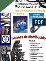 OCW_correas