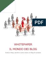whitepaper_0110