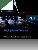 Angiogênese Tumoral FINAL