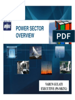 Power Sector Overview_10!12!2012 (2)