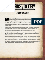 WGF001X-Rulebook-EN_web.pdf