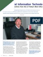 geoinformatics 2006 vol08