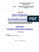 APOSTILA SUPERVISORIO REV_7_JANEIRO_2012.pdf