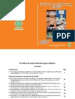 02-El-cultivo-de-setas-Pleurotus-en-México.-SANCHEZ-J.-et-al.-ECOSUR-