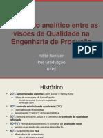 SeminarioQ1_20101020.pptx