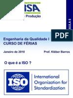 Aula 8 _ ISO.ppt