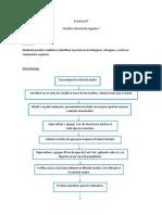 LQO P#7 Analisis Elemental Organico