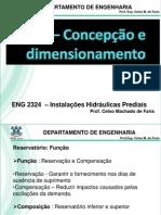APRESENTAÇÃO DIMENSIONAMENTO - Copy