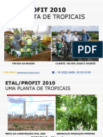 PLANTA TROPICAL 2010.pdf