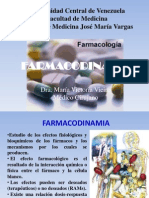 farmacodinamia-100108202740-phpapp02