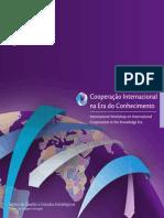1Livro_Cooperação Internacional_2010