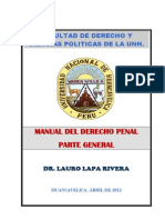 Manual de Dp i Parte General 1ra Edicion 7[1]