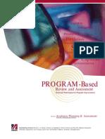 Program Based