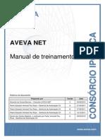 Manual Aveva Net - Atual