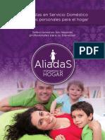 PresentacionALIADAS (2)