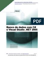 Programao c Bancodedados 110202105042 Phpapp01