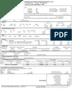pedido nº 1065 relatorioo APAR001CXP std