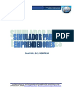 Manual Del Usuario Simulador 4